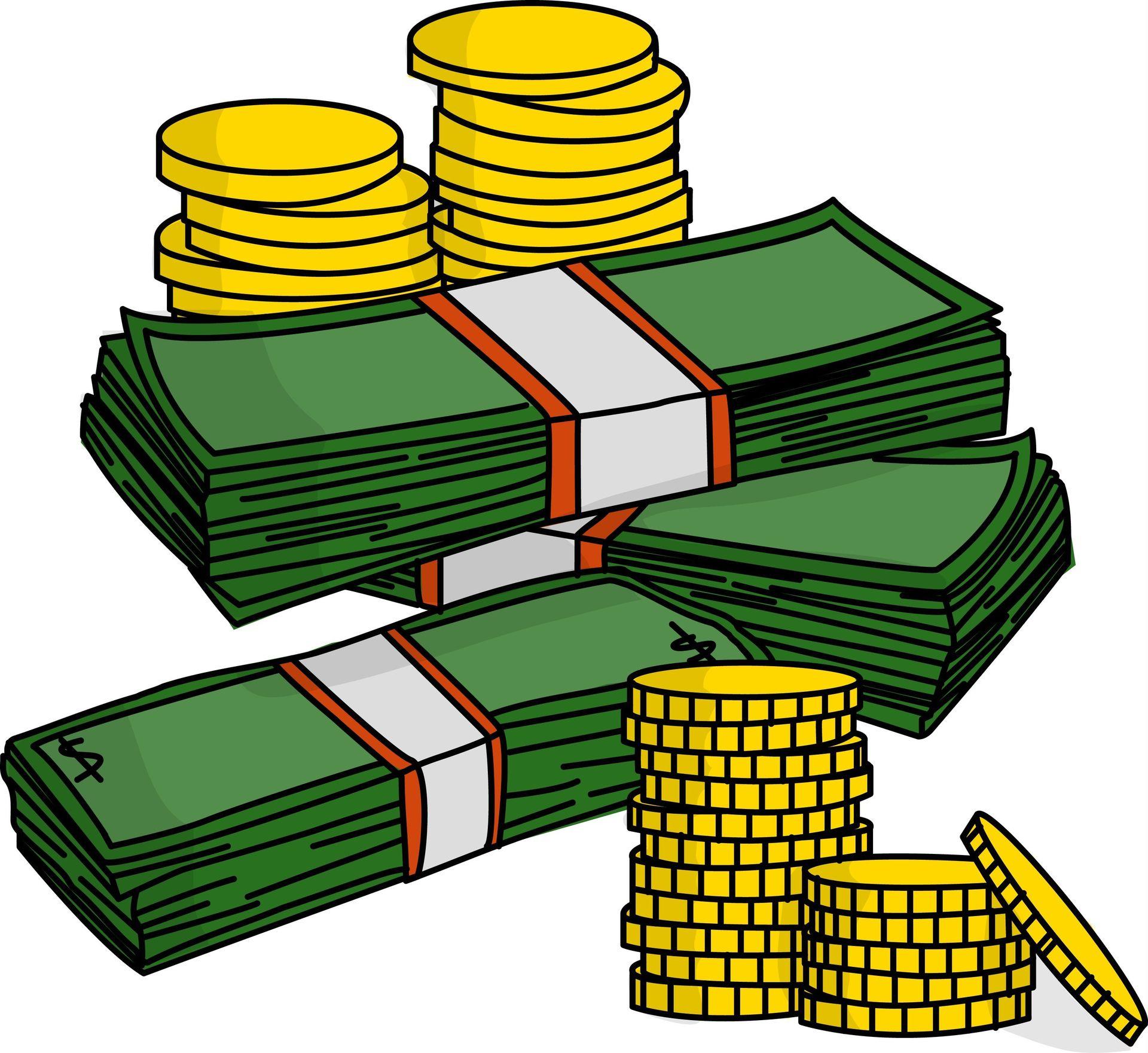 Investment Picks & Multibagger Stocks