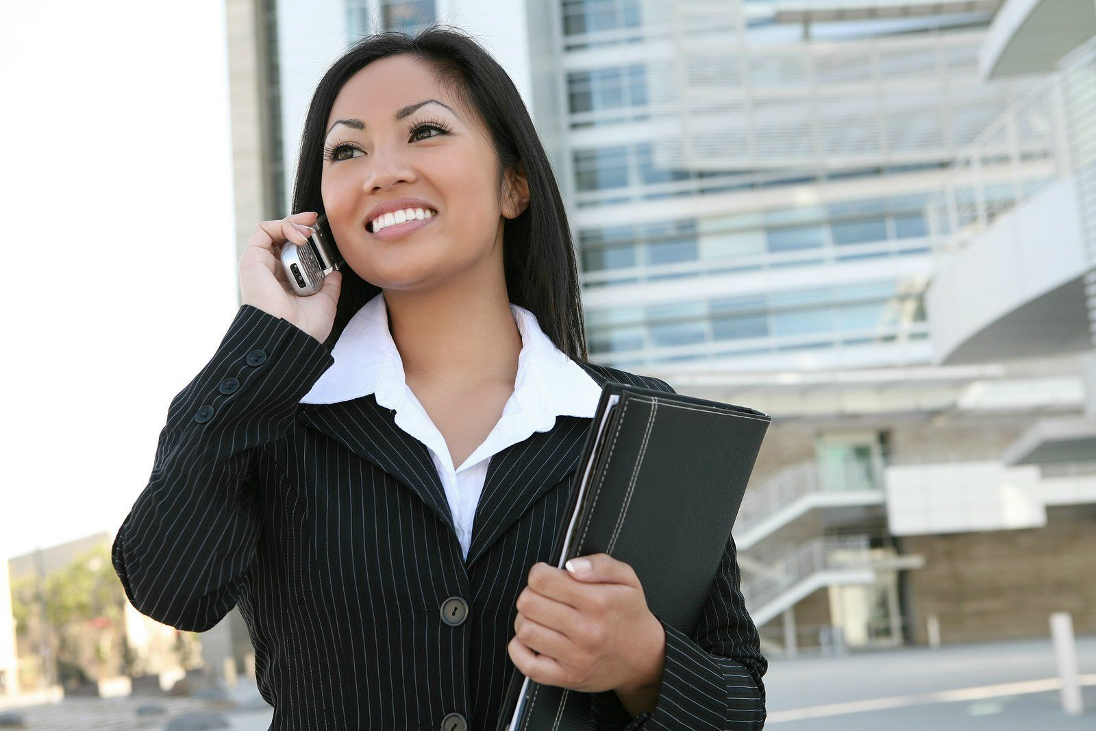 Mobile Application Development Process In Enterprises Is Increasingly Important
