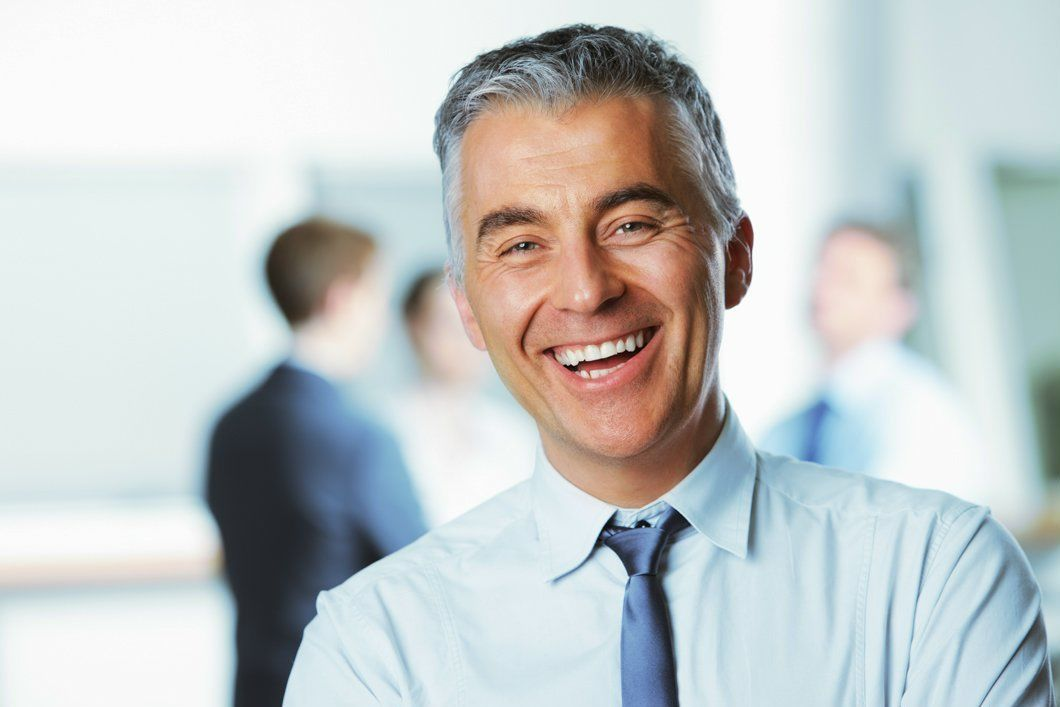 Interested In Being A Greater Enterprise Leader? Read This